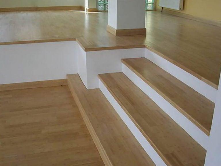 laminate-flooring-work-sample