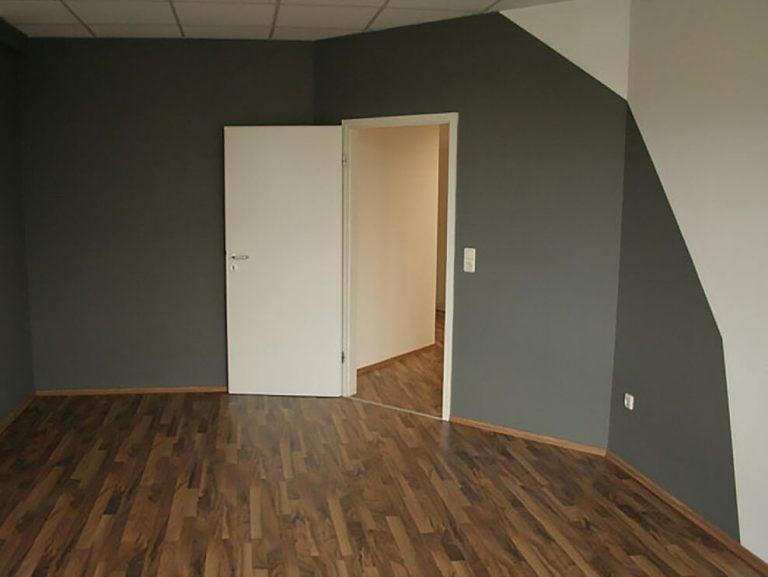 parquet-flooring-work-sample