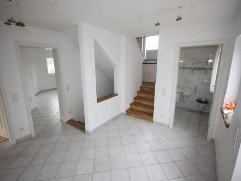 room-renovation-work-sample