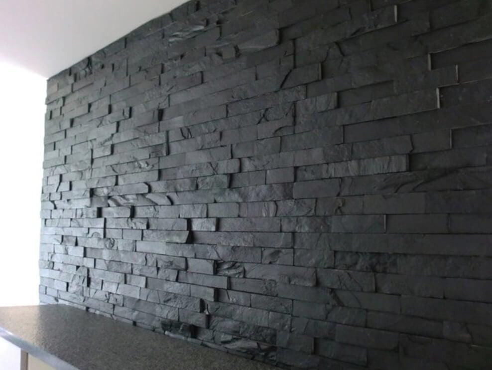 wall-expert-granite-work